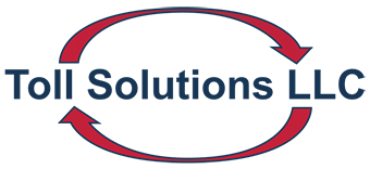 Toll Solutions, LLC