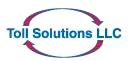 toll-logo